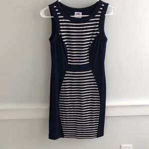 Yoana Baraschi Dress XS